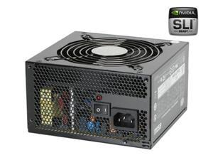 COOLER MASTER Real Power Pro RS-650-ACAA-A1 650W Power Supply