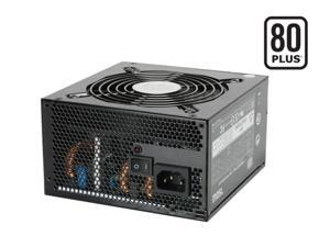 COOLER MASTER Real Power Pro RS-750-ACAA-A1 750W Power Supply