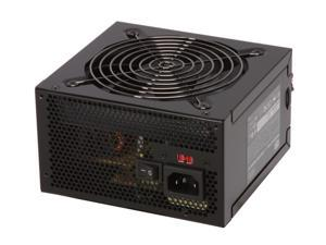 COOLER MASTER eXtreme Power Plus RS500-PCARD3-US 500W Cooler Master RS500-PCARD3-US Power Supply