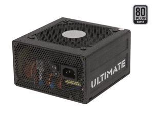 COOLER MASTER UCP RS700-AAAAA3 700W Power Supply
