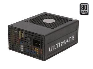 COOLER MASTER UCP RSB00-AAAAA3 1100W Power Supply
