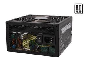 COOLER MASTER Silent Pro M500 RS-500-AMBA-D3 500W Power Supply