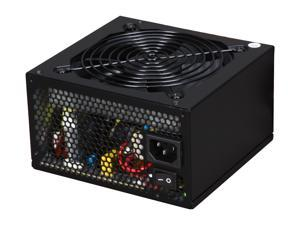 COOLER MASTER eXtreme Power Plus RS700-PCAAE3-US 700W ATX 12V v2.3 Active PFC Power Supply