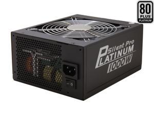 COOLER MASTER RSA00-SPPAD3-US 1000W Power Supply