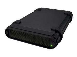 Rosewill RX32-U2-KK External Enclosure
