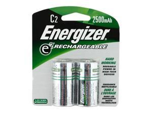 Energizer CNH2 Batteries