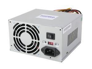 HIPRO HP-P3037F5-R1 250W Power Supply
