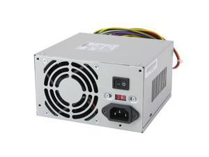 HIPRO HP-P303W true 250W Power Supply - OEM
