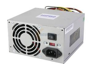 HIPRO HP-P4017F5-BR1 true 350W Power Supply
