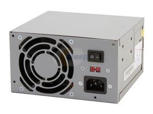 HIPRO HP-P4507F5 true 400W Power Supply - OEM