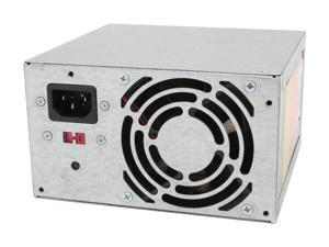 HIPRO HP-D3057F3P 300W Power Supply - OEM