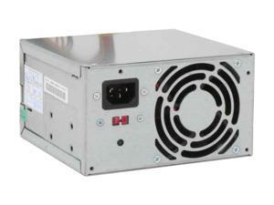 HIPRO HP-D3057F3R 300W Power Supply
