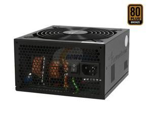 Seventeam ST-750PAF 750W Power Supply