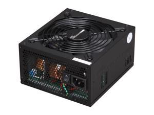Seventeam ST-750ZAF 750W Power Supply