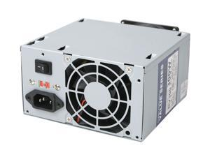 Rosewill RV300 300W Power Supply