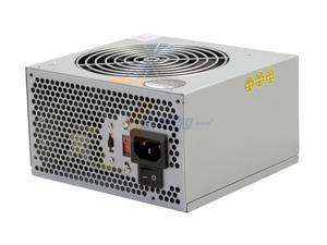 Rosewill RV500S-2 500W Power Supply