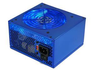 Rosewill RP550S-2MB 550W Modular Power Supply