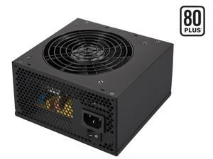 """Rosewill Green Series RG430-2 430W """"Compatible with Core i7, i5"""" Power Supply"""