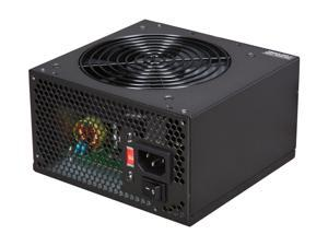 Rosewill RV2-700 700W Power Supply