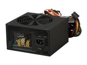 "Rosewill Green Series RG430-S12 430W ""Compatible with Core i7,i5"" Power Supply"