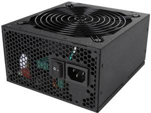 Rosewill CAPSTONE 850M 850W Modular Power Supply (80 PLUS GOLD Certified)