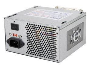 A-Top KY-550ATX 450W Power Supply - OEM