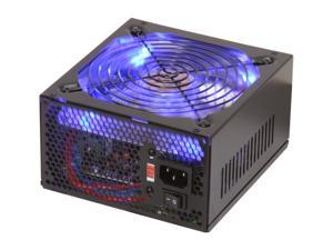A-Top ATP-AP700SC 700W Power Supply