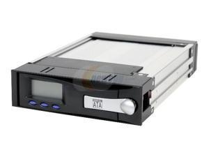 ICY DOCK MB122SKGF-B Internal Drive Rack