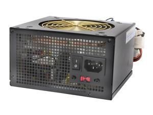 Foxconn WinFast FA-480 480W Power Supply
