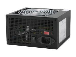 XCLIO XClio 450BL 450W Power Supply