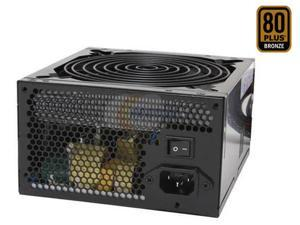 XCLIO GREATPOWER X14S4P4 700W Power Supply