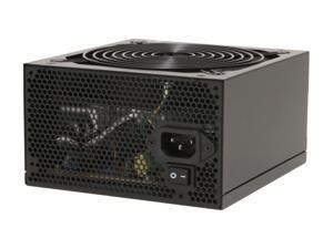 XCLIO STABLEPOWER 500W 500W Power Supply