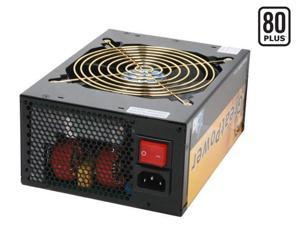 XCLIO GREATPOWER 1200W Power Supply