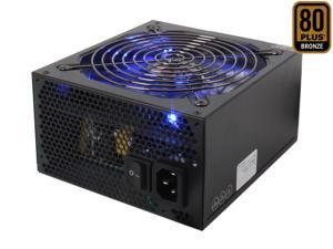 XION AXP-1000K14XE 1000W Power Supply