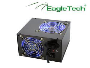 Eagle Tech POWERONE SERIES ATX-GM570PC 570W Power Supply