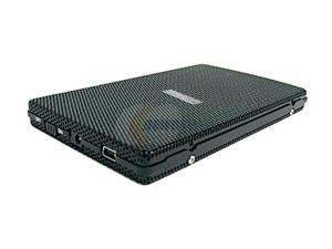 "EAGLE EB-240-00066 2.5"" USB2.0 to SATA mesh External Enclosure"