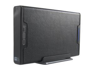 EAGLE I-NA204Ue External Enclosure
