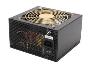 ENERMAX Liberty ELT400AWT 400W Power Supply