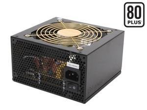 ENERMAX Liberty ELT500AWT 500W Power Supply