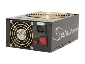 ENERMAX SGalaxy EGA850EWL-DXX 850W Power Supply