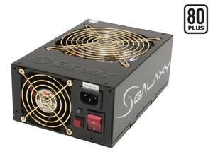 ENERMAX SGALAXY EGX1000EWL 1000W Power Supply