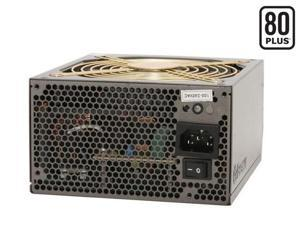 ENERMAX INFINITI EIN720AWT 720W Power Supply