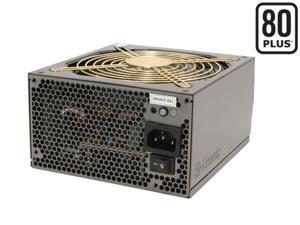 ENERMAX INFINITI EIN650AWT 650W Power Supply