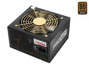 ENERMAX PRO82+ EPR385AWT 385W Power Supply