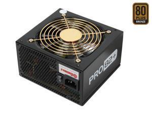 ENERMAX PRO82+ EPR525AWT 525W Power Supply