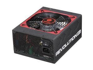 ENERMAX REVOLUTION85+ ERV950EWT 950W Power Supply