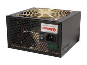 ENERMAX Liberty ELT500AWT-ECO 500W Power Supply