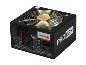 ENERMAX PRO82+ II EPR525AWT_II 525W Power Supply