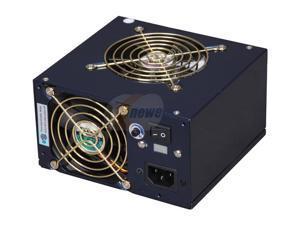 ENERMAX Noisetaker AX PEG425AX-SFMA 420W Power Supply