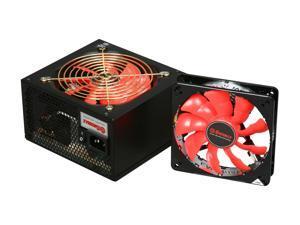 ENERMAX ECO80+ II EES400AWT_II 400W Power Supply